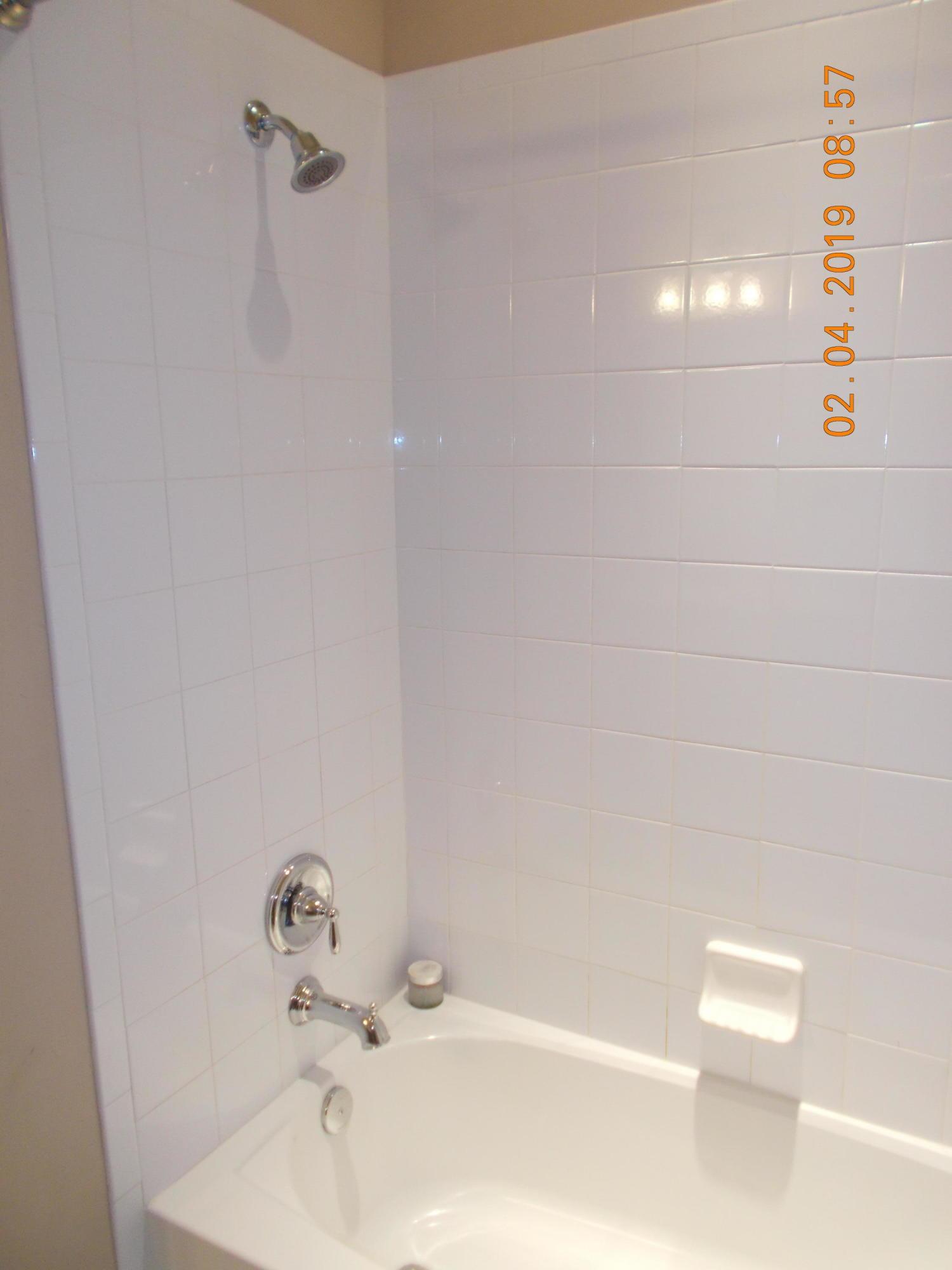 2730 Avalon Way, Jupiter, Florida 33458, 3 Bedrooms Bedrooms, ,2.1 BathroomsBathrooms,A,Townhouse,Avalon,RX-10501827