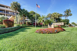 1401 S Ocean Boulevard 1020 For Sale 10501401, FL