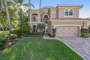 14559 Jetty Lane Delray Beach 33446 - photo