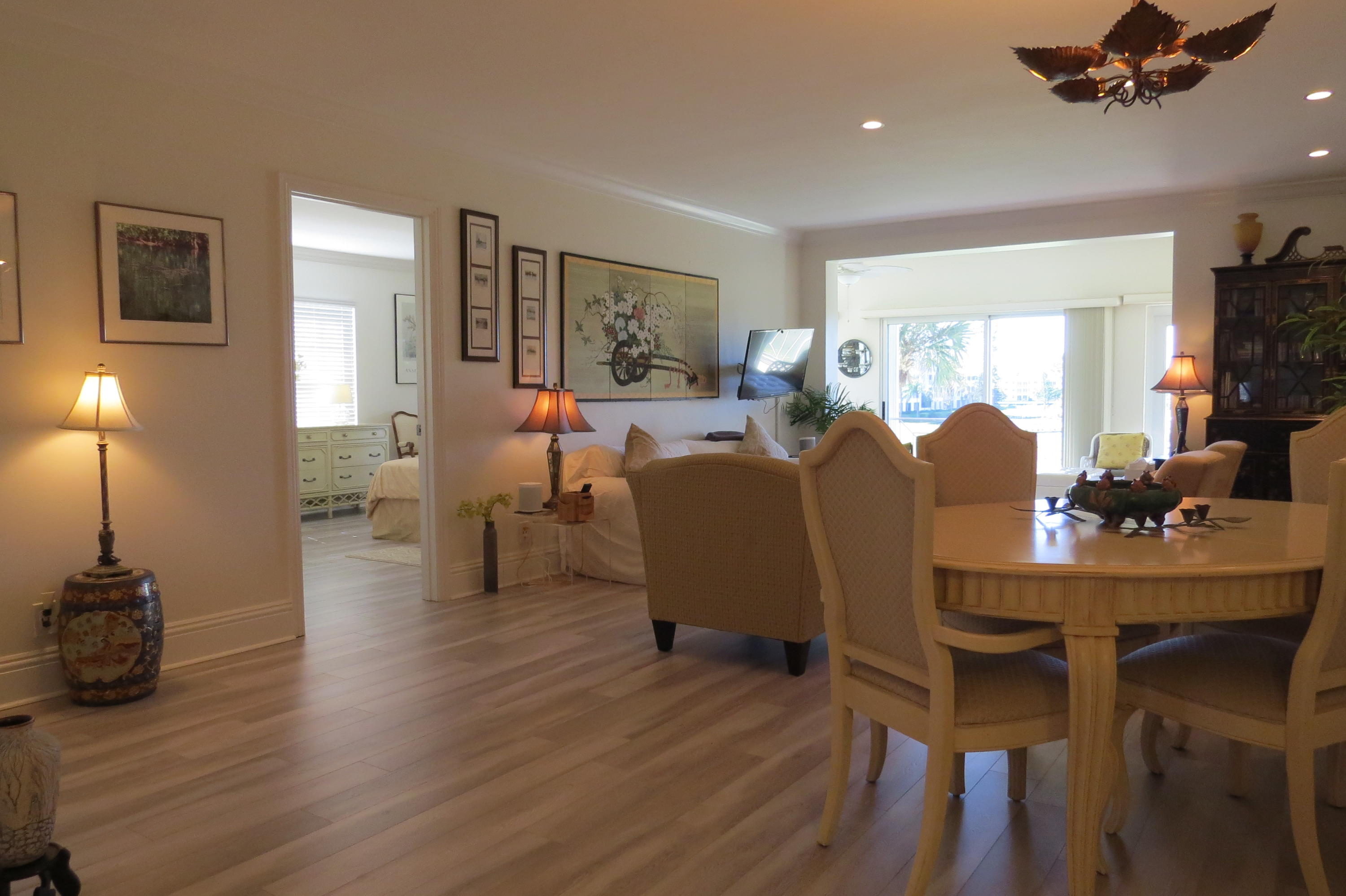 St Andrews Fairways Condo 4475 N Ocean Boulevard