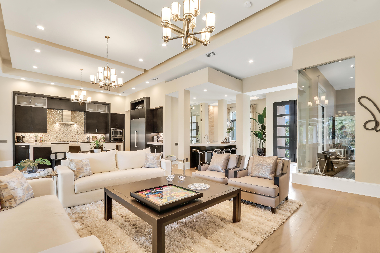 10069 Sandpine Lane, Hobe Sound, Florida 33455, 4 Bedrooms Bedrooms, ,4.1 BathroomsBathrooms,A,Single family,Sandpine,RX-10501912