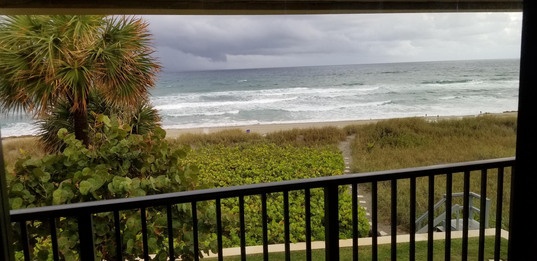 2175 S Ocean Boulevard Th-2 Delray Beach, FL 33483 photo 21