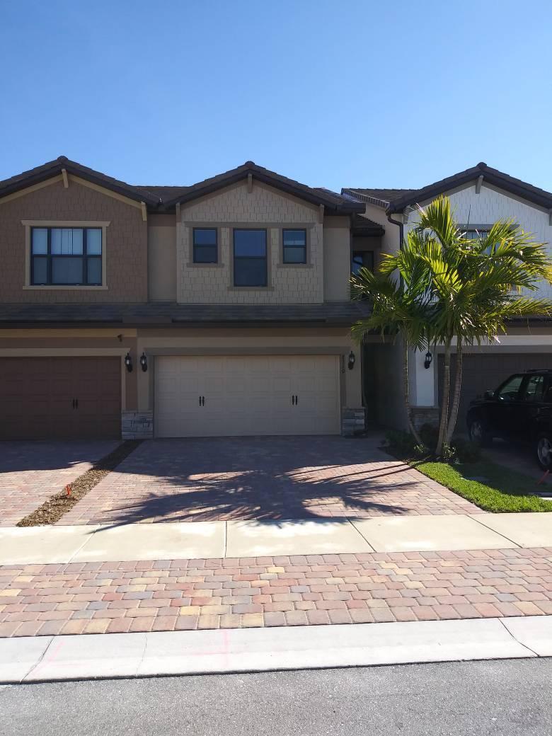8310 Rearing Lane Lake Worth, FL 33467