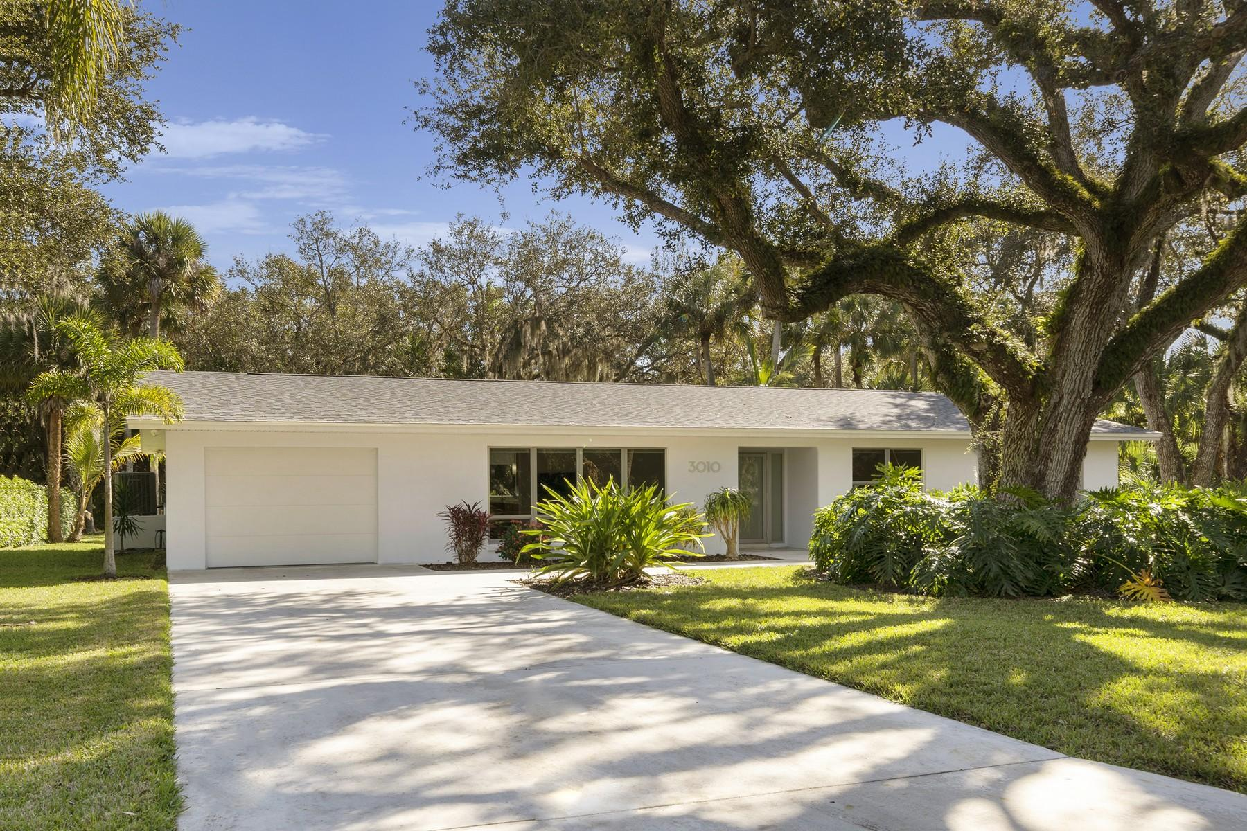 Home for sale in COUNTRY CLUB POINTE Vero Beach Florida