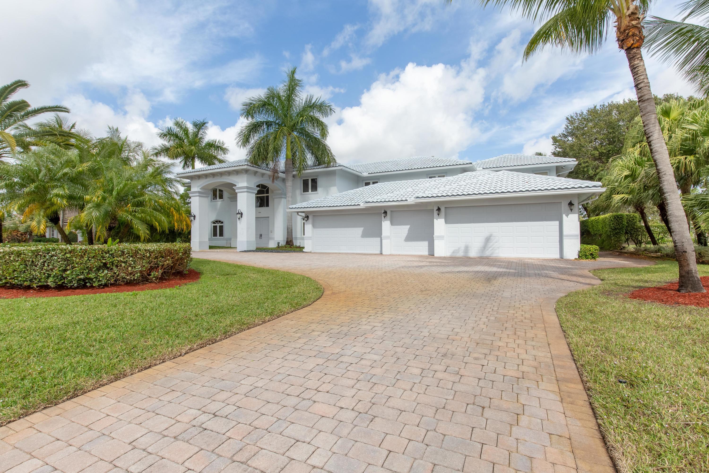 Home for sale in ATLANTIS CITY OF 16-B Atlantis Florida