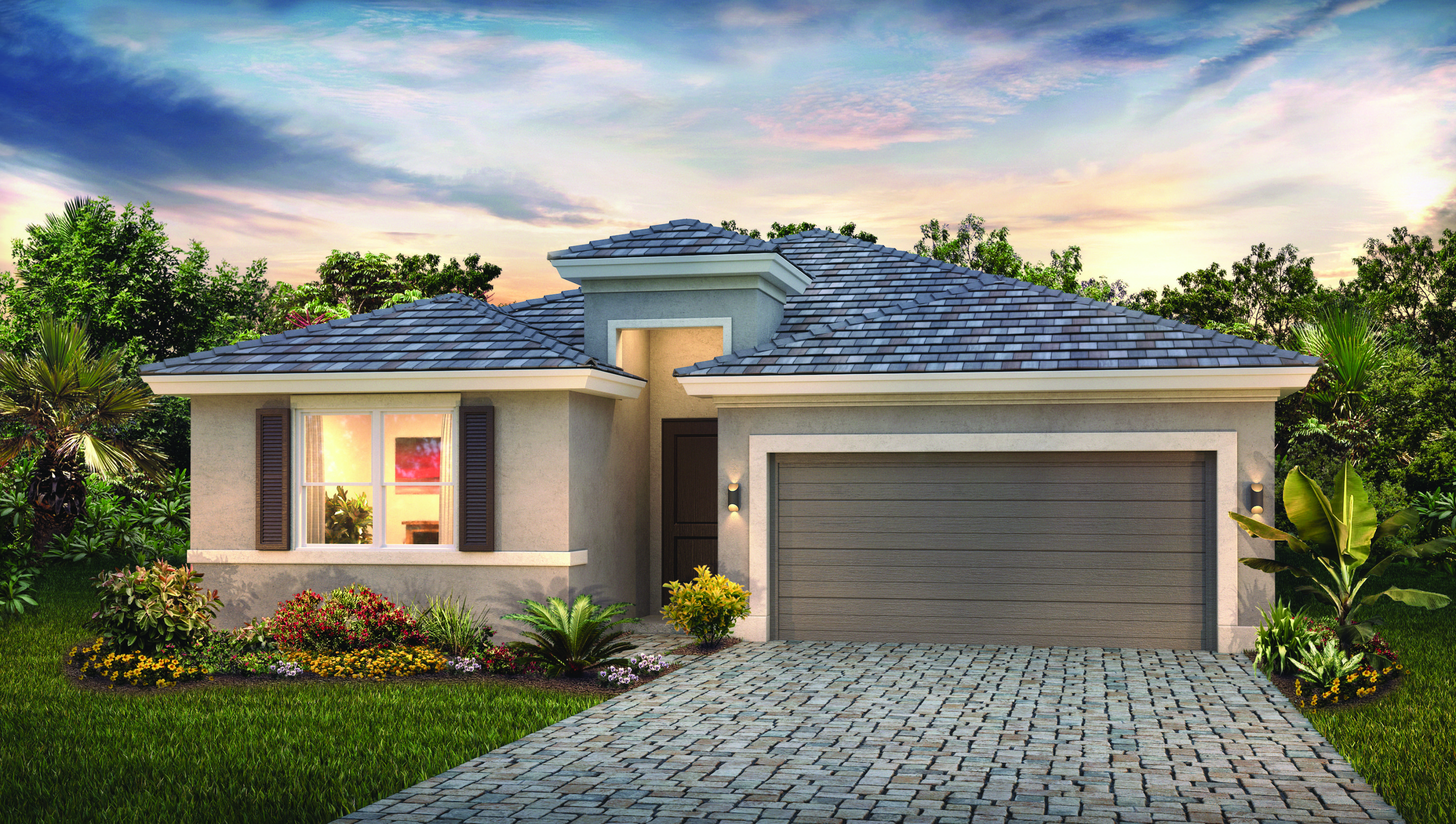 Home for sale in WILTON SQUARE Wilton Manors Florida
