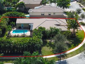 8886 Starhaven Cove Boynton Beach 33473 - photo