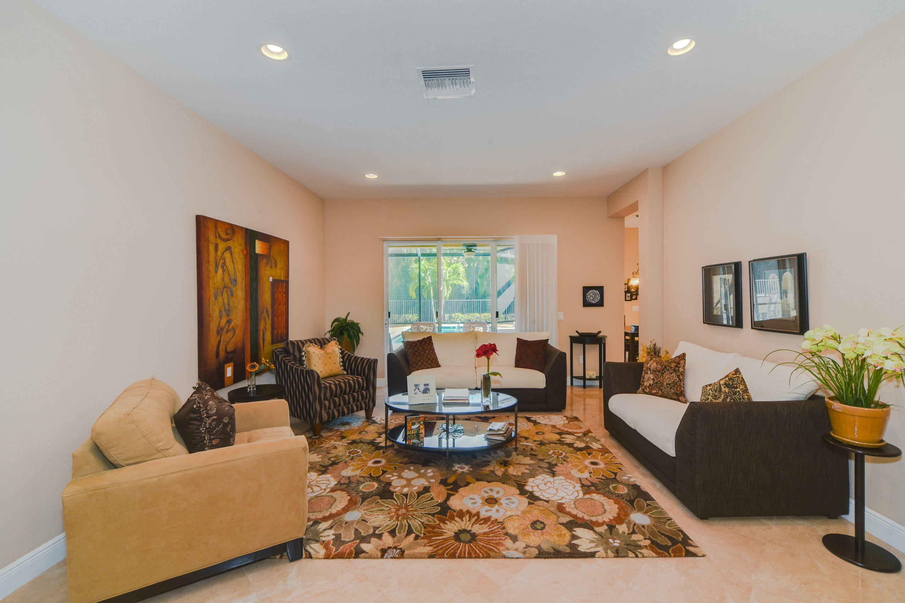 CANYON SPRINGS REALTY