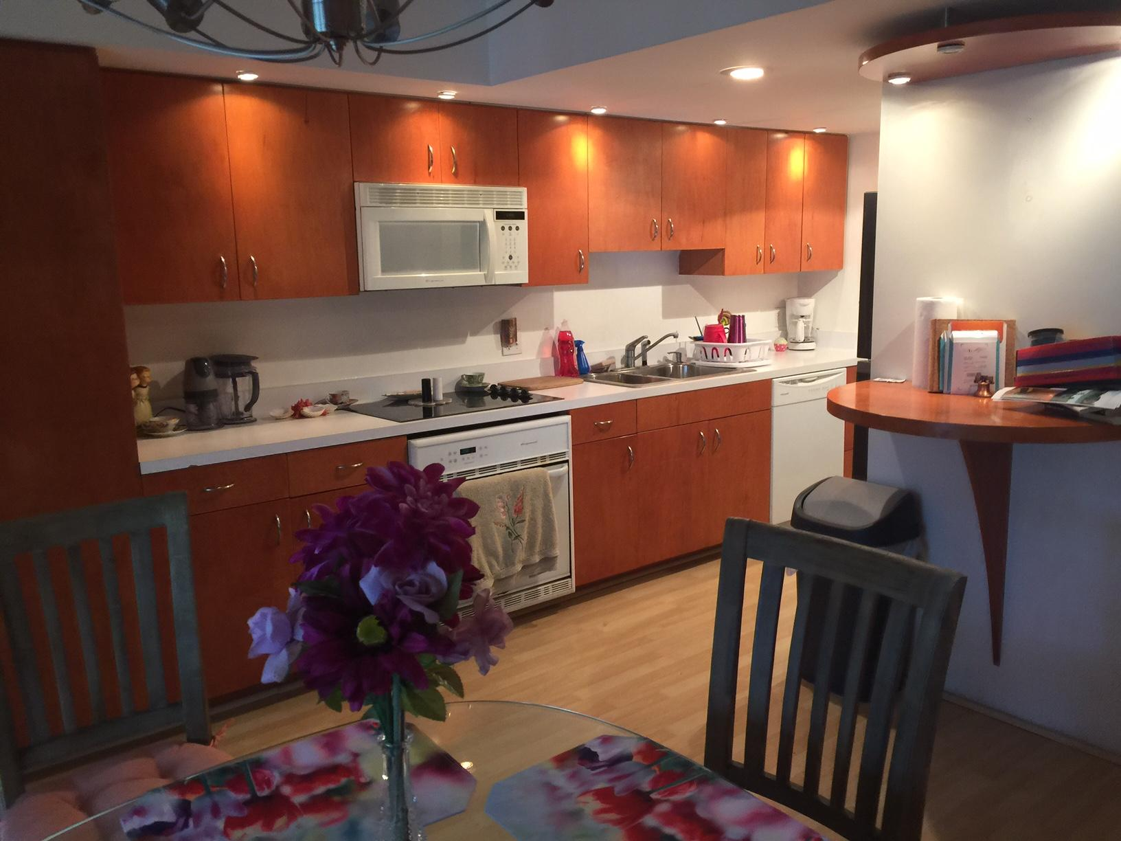 Home for sale in Vista Gardens Deerfield Beach Florida
