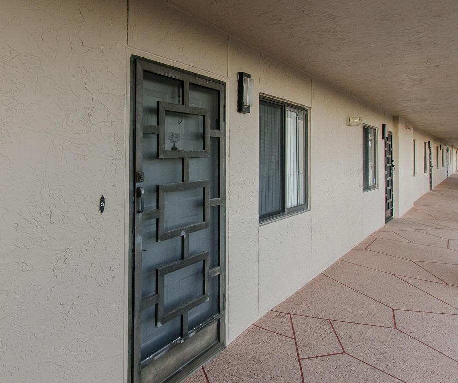 6241 Pointe Regal Circle 303  Delray Beach, FL 33484