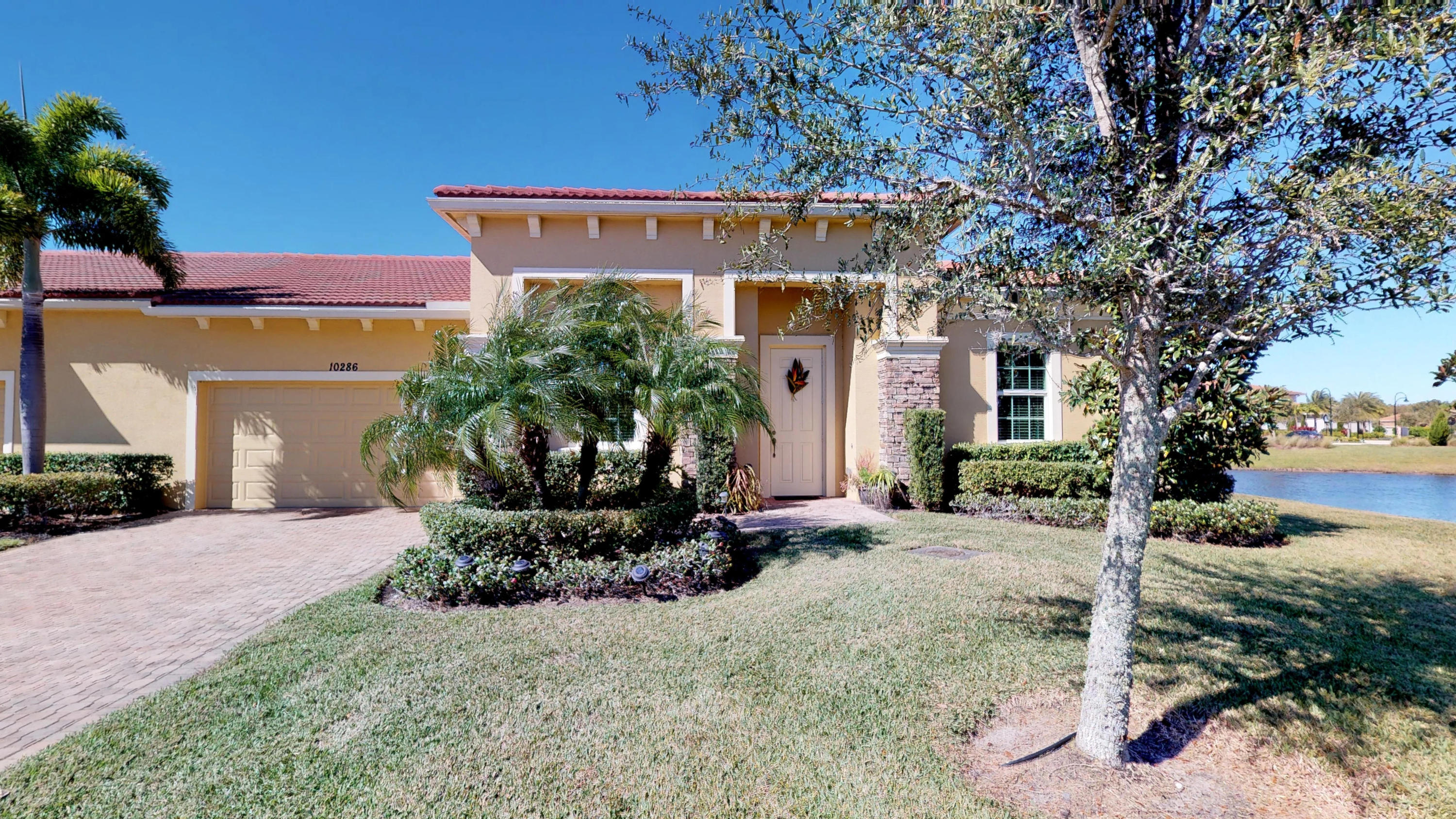 10286 SW Canossa Way, one of homes for sale in Port Saint Lucie