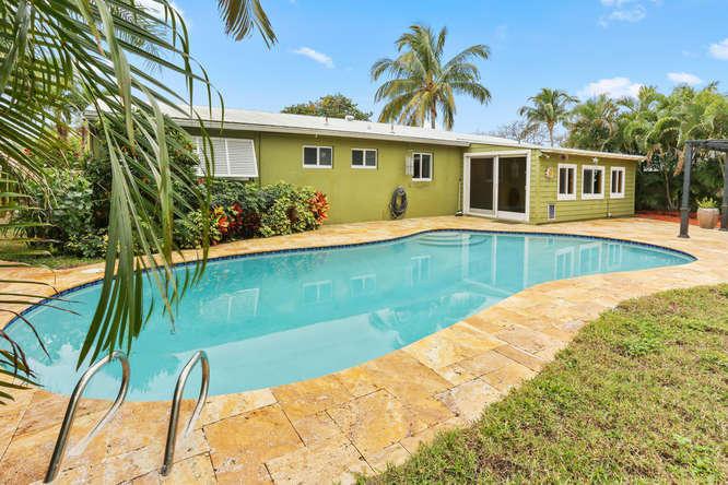 145 Gregory Place West Palm Beach, FL 33405 photo 20