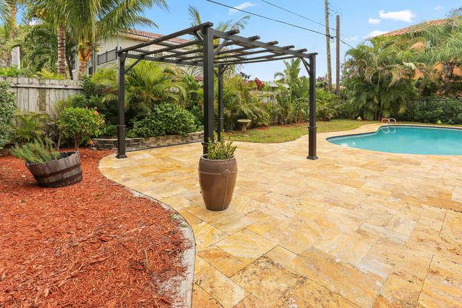 145 Gregory Place West Palm Beach, FL 33405 photo 29