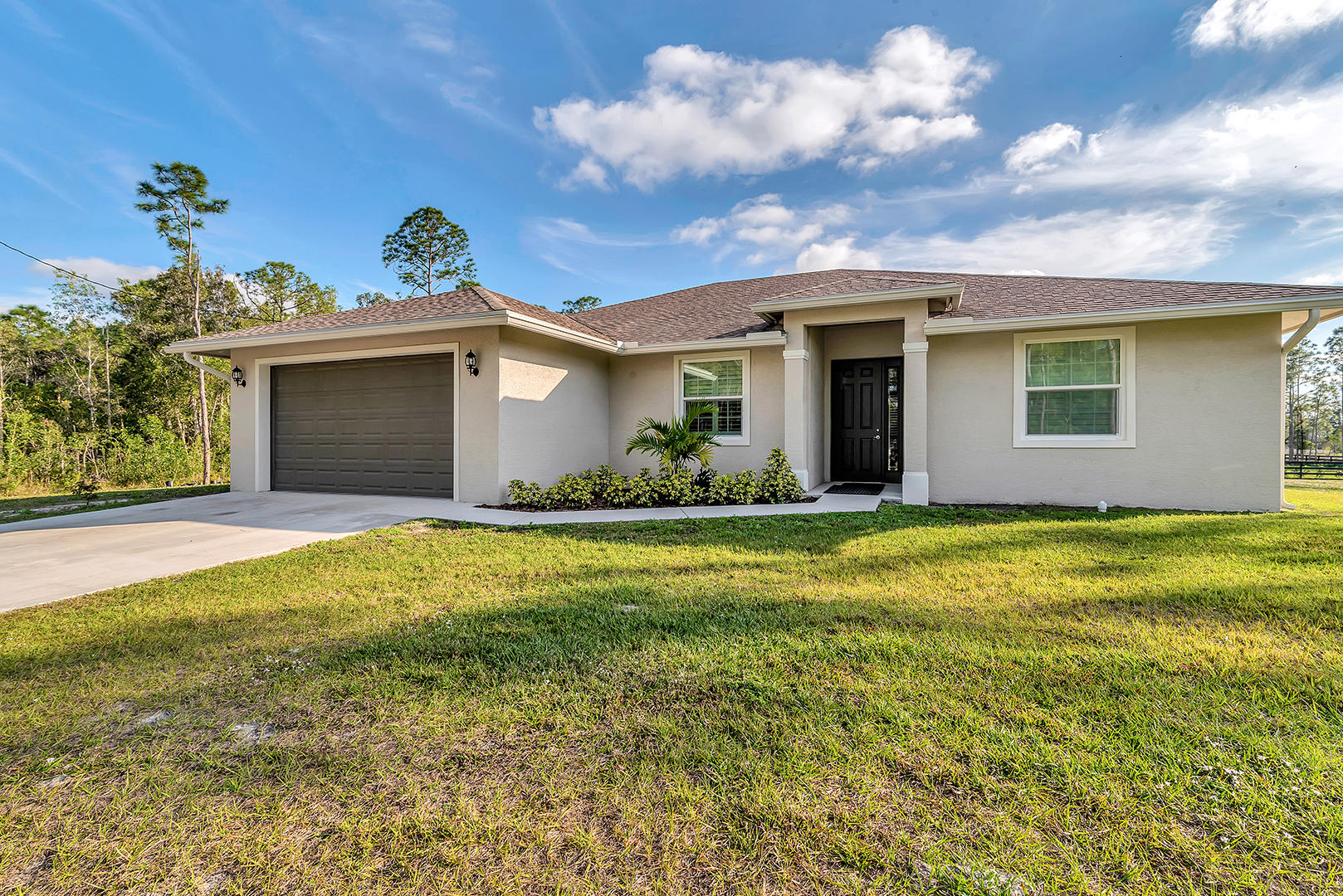 14240 79th Court Loxahatchee, FL 33470
