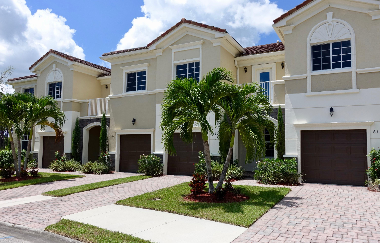 Photo of 6273 SE Fauna Terrace #7-701, Hobe Sound, FL 33455