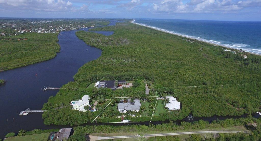 JUPITER ISLAND HOBE SOUND REAL ESTATE
