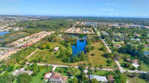 Palm Beach Farms Co 3 575 Whippoorwill Trail
