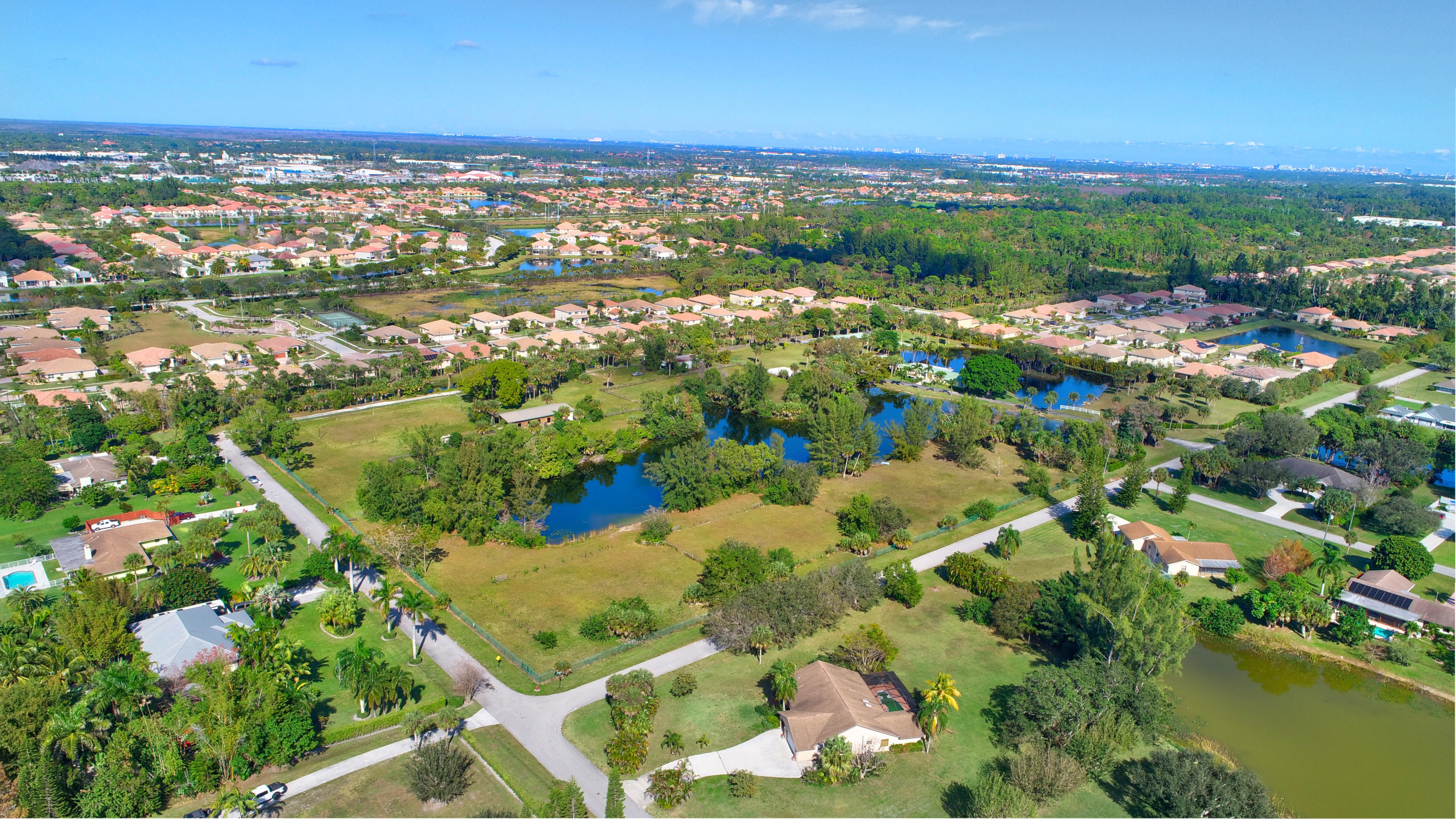 575 Whippoorwill Trail West Palm Beach, FL 33411 small photo 5