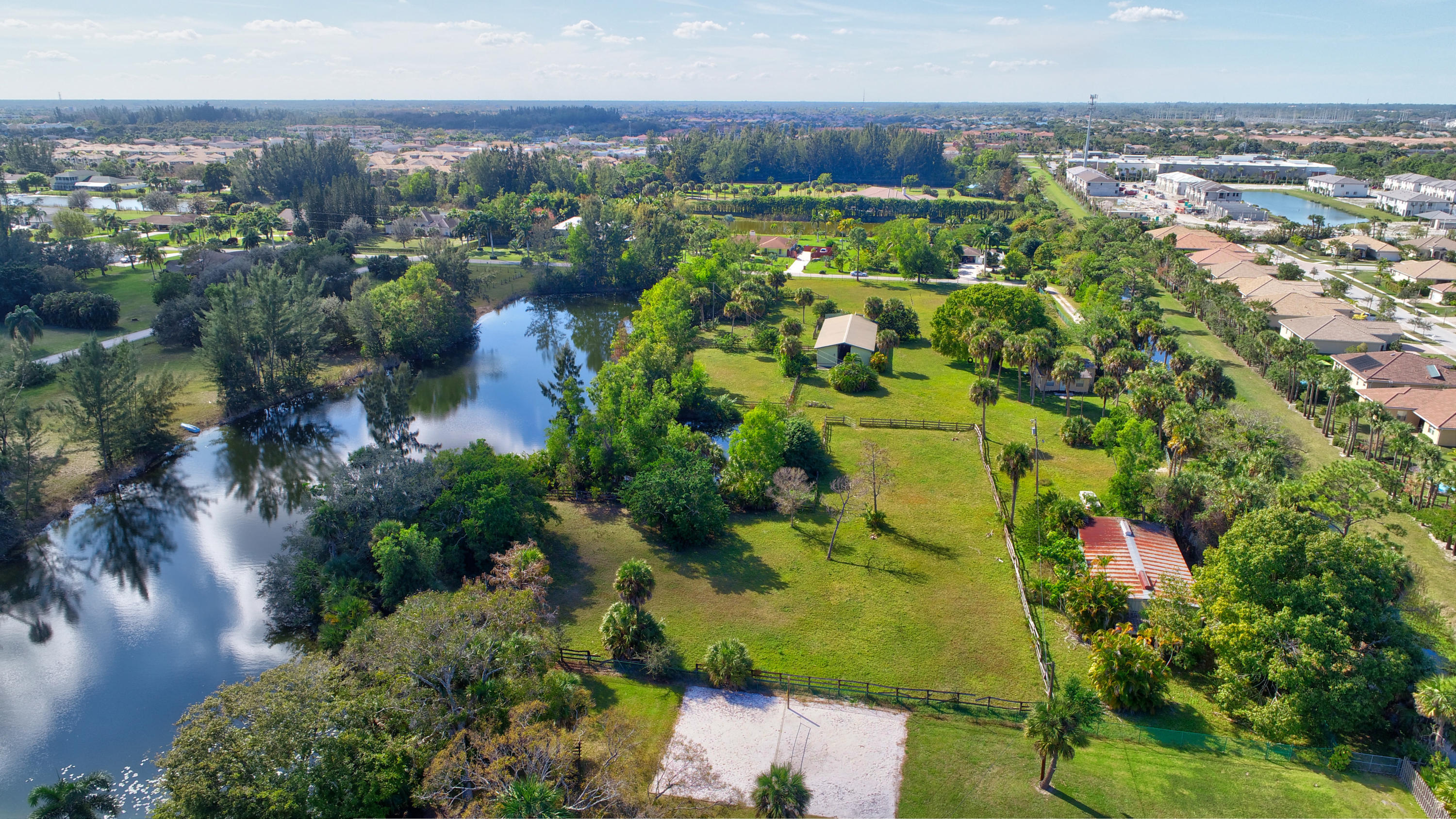 575 Whippoorwill Trail West Palm Beach, FL 33411 small photo 7