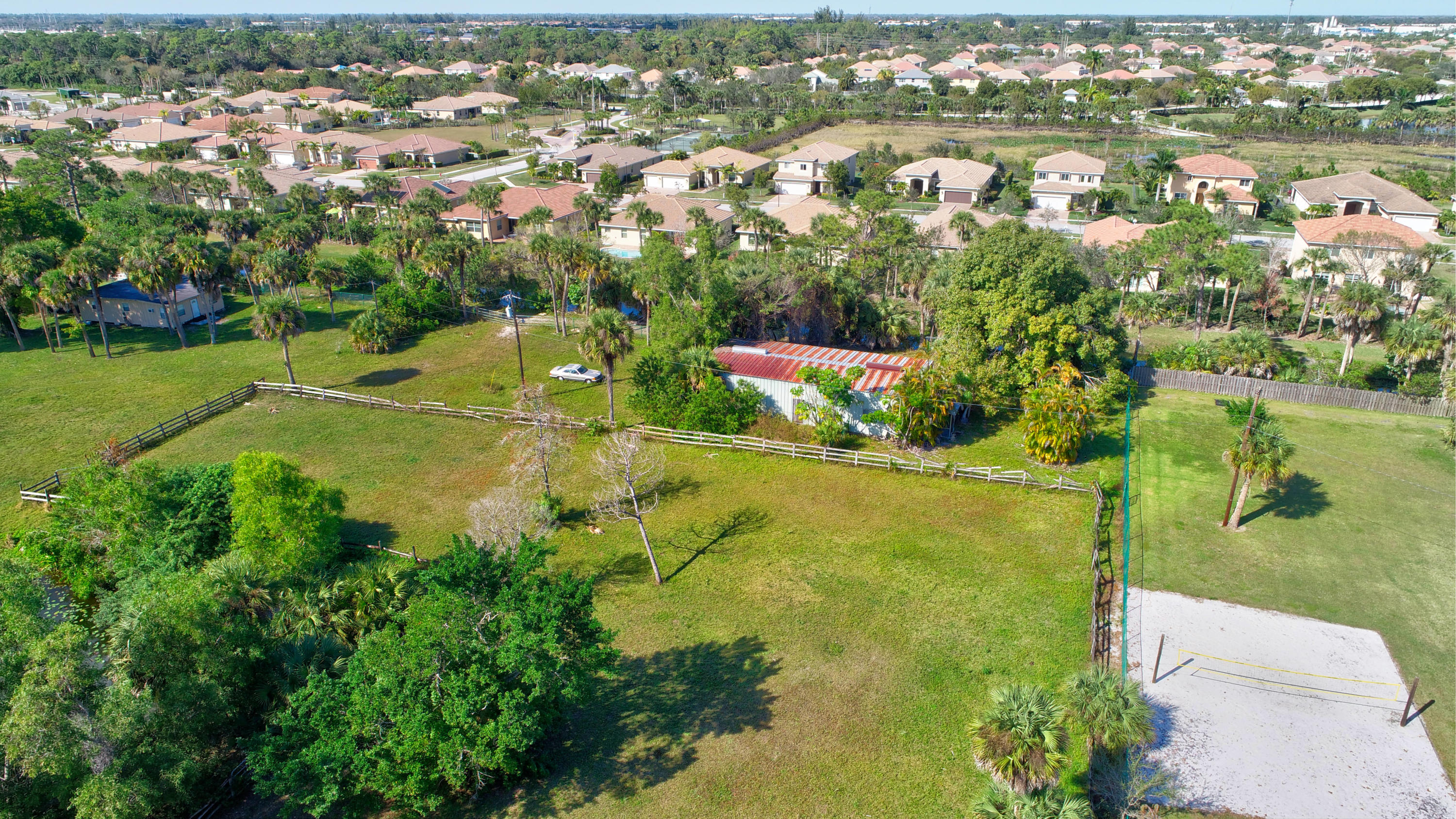 575 Whippoorwill Trail West Palm Beach, FL 33411 small photo 11