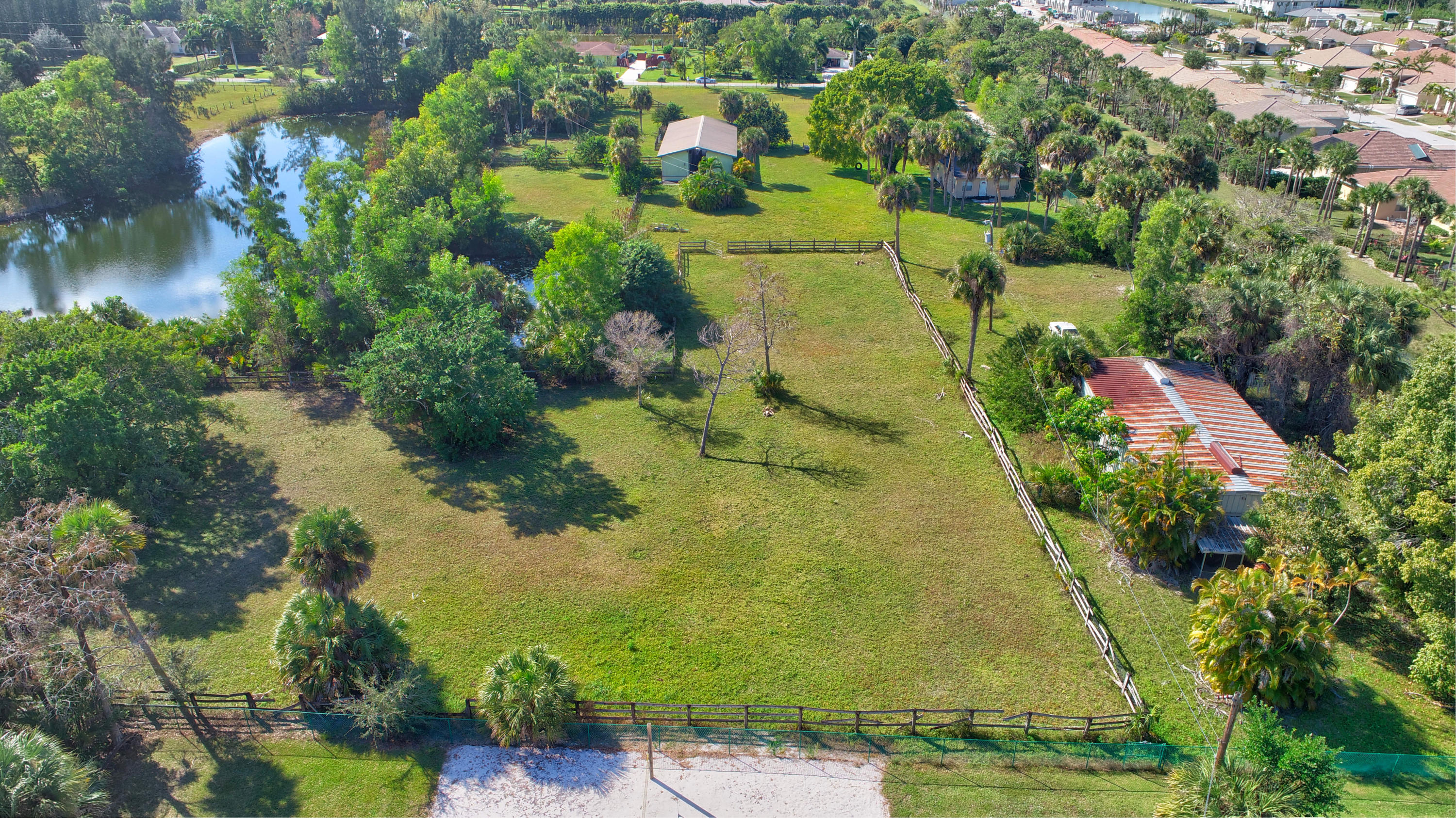 575 Whippoorwill Trail West Palm Beach, FL 33411 small photo 12