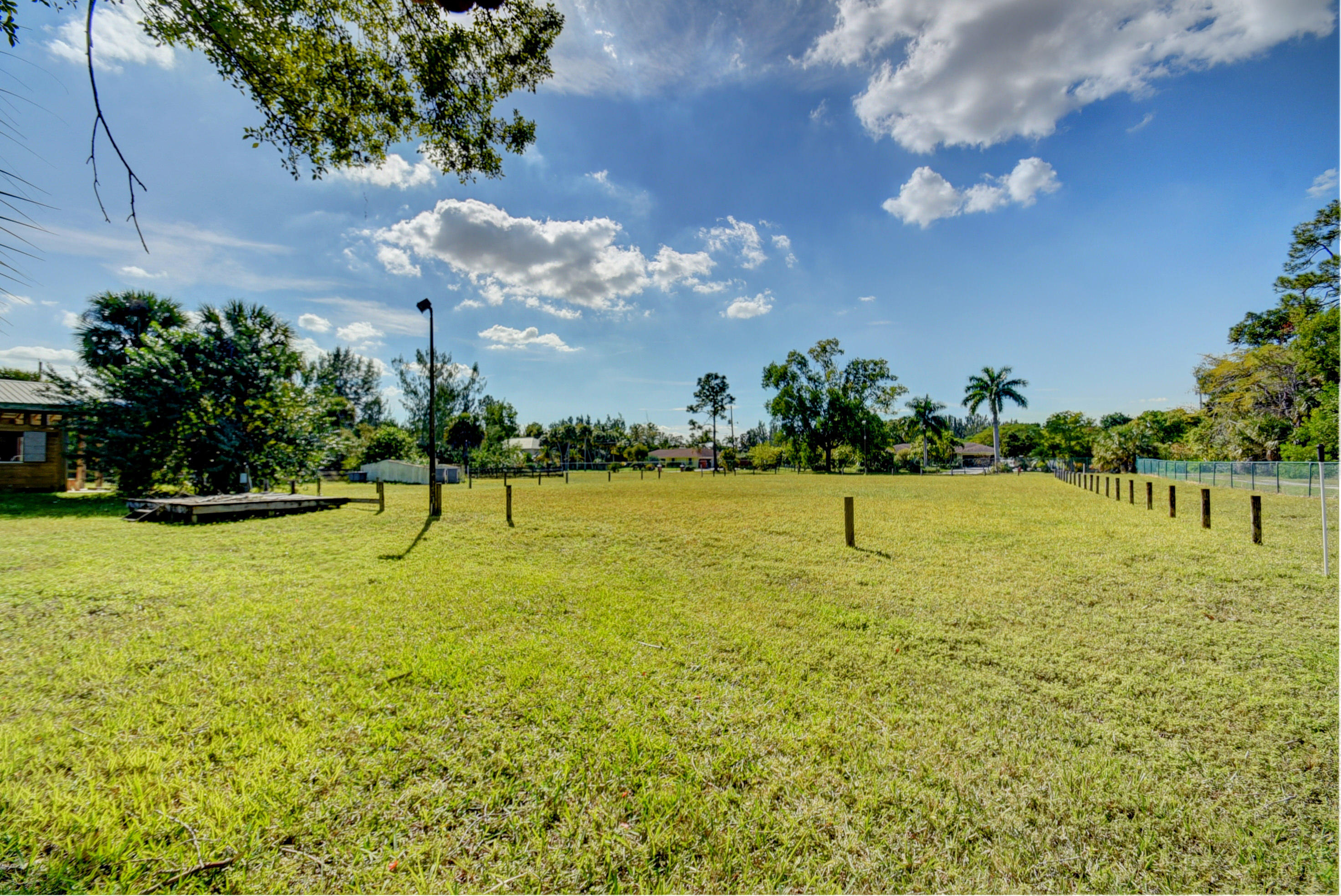 575 Whippoorwill Trail West Palm Beach, FL 33411 small photo 13