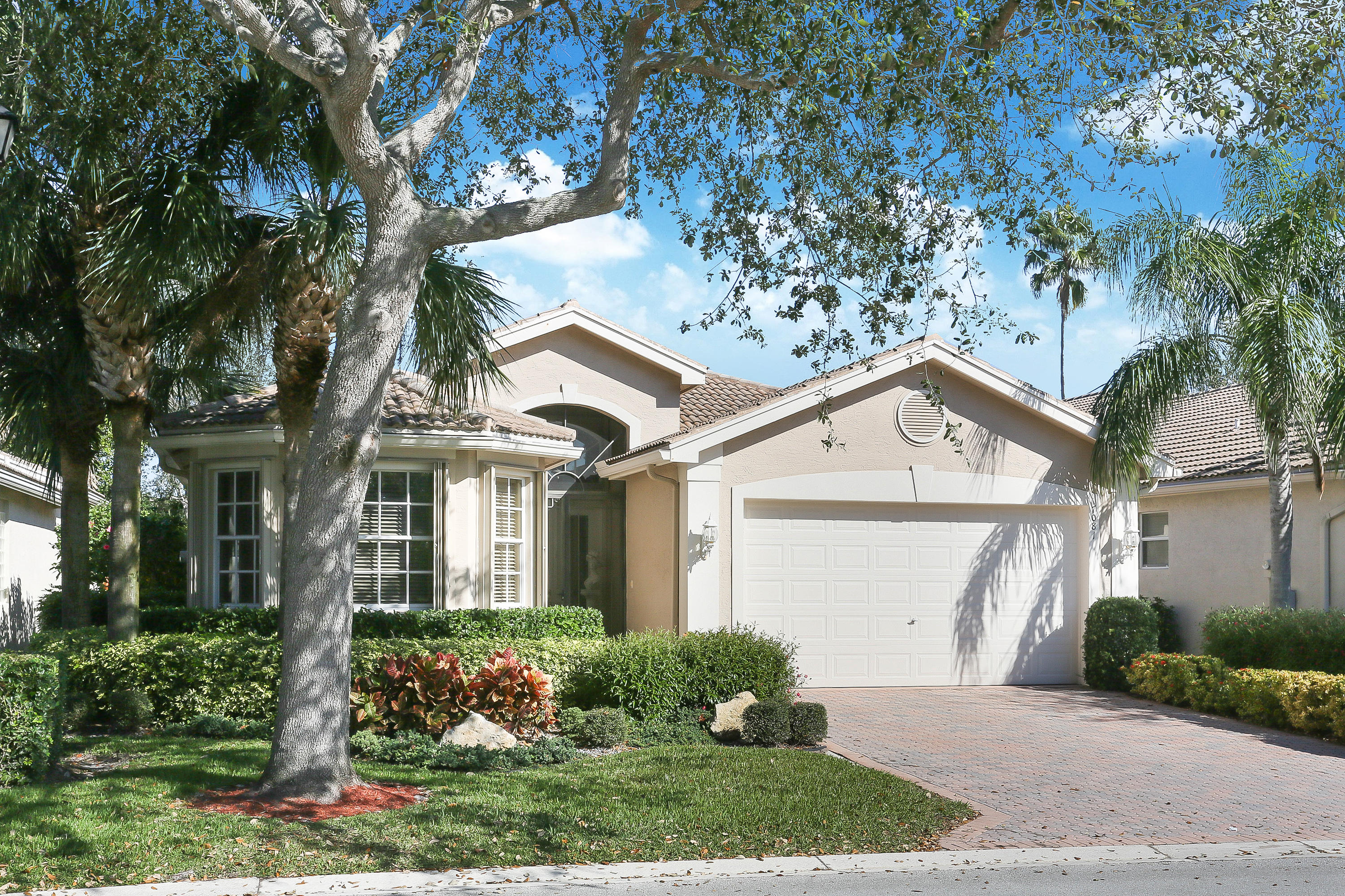 7081 Avila Terrace Way  Delray Beach FL 33446