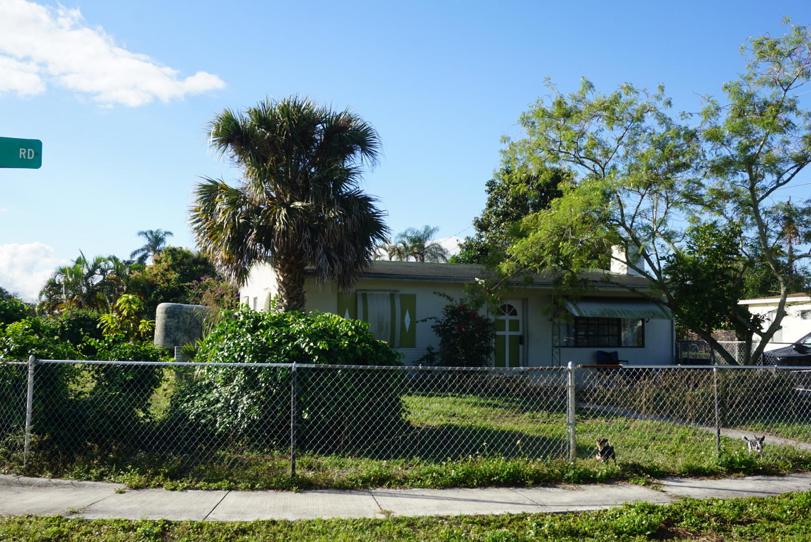 1000 Aspen Road West Palm Beach, FL 33409