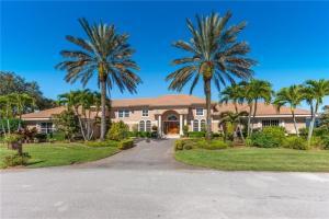 1645 SW THORNBERRY CIRCLE, PALM CITY, FL 34990  Photo