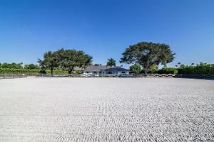 14343  Equestrian Way , Wellington FL 33414 is listed for sale as MLS Listing RX-10502410 photo #2