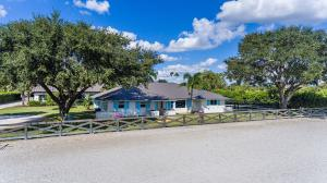 14343  Equestrian Way , Wellington FL 33414 is listed for sale as MLS Listing RX-10502410 photo #3