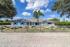 14343  Equestrian Way , Wellington FL 33414 is listed for sale as MLS Listing RX-10502410 photo #5