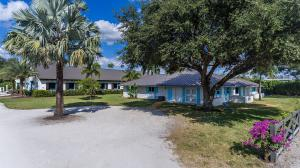 14343  Equestrian Way , Wellington FL 33414 is listed for sale as MLS Listing RX-10502410 photo #7