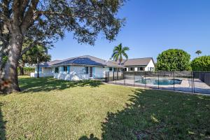 14343  Equestrian Way , Wellington FL 33414 is listed for sale as MLS Listing RX-10502410 photo #8