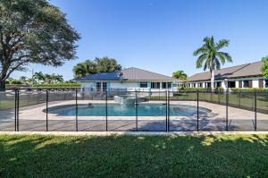 14343  Equestrian Way , Wellington FL 33414 is listed for sale as MLS Listing RX-10502410 photo #9