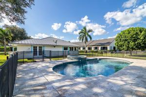 14343  Equestrian Way , Wellington FL 33414 is listed for sale as MLS Listing RX-10502410 photo #10