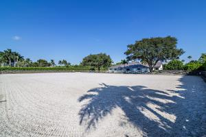 14343  Equestrian Way , Wellington FL 33414 is listed for sale as MLS Listing RX-10502410 photo #11