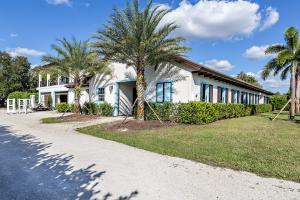 14343  Equestrian Way , Wellington FL 33414 is listed for sale as MLS Listing RX-10502410 photo #14