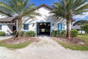 14343  Equestrian Way , Wellington FL 33414 is listed for sale as MLS Listing RX-10502410 photo #15