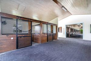 14343  Equestrian Way , Wellington FL 33414 is listed for sale as MLS Listing RX-10502410 photo #18