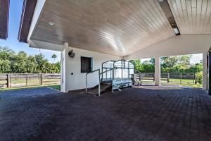14343  Equestrian Way , Wellington FL 33414 is listed for sale as MLS Listing RX-10502410 photo #19