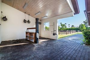 14343  Equestrian Way , Wellington FL 33414 is listed for sale as MLS Listing RX-10502410 photo #20