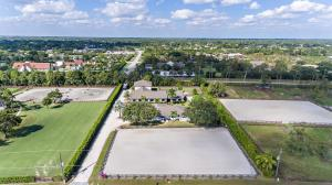 14343  Equestrian Way , Wellington FL 33414 is listed for sale as MLS Listing RX-10502410 photo #26