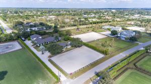 14343  Equestrian Way , Wellington FL 33414 is listed for sale as MLS Listing RX-10502410 photo #27
