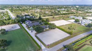 14343  Equestrian Way , Wellington FL 33414 is listed for sale as MLS Listing RX-10502410 photo #28