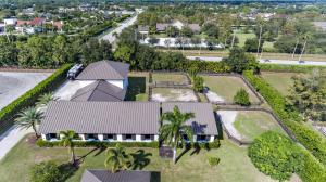 14343  Equestrian Way , Wellington FL 33414 is listed for sale as MLS Listing RX-10502410 photo #31
