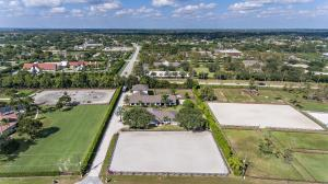 14343  Equestrian Way , Wellington FL 33414 is listed for sale as MLS Listing RX-10502410 photo #32