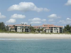 Treasure Cove Dunes Condominium