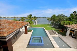 5341  Pennock Point Road , Jupiter FL 33458 is listed for sale as MLS Listing RX-10478886 photo #30