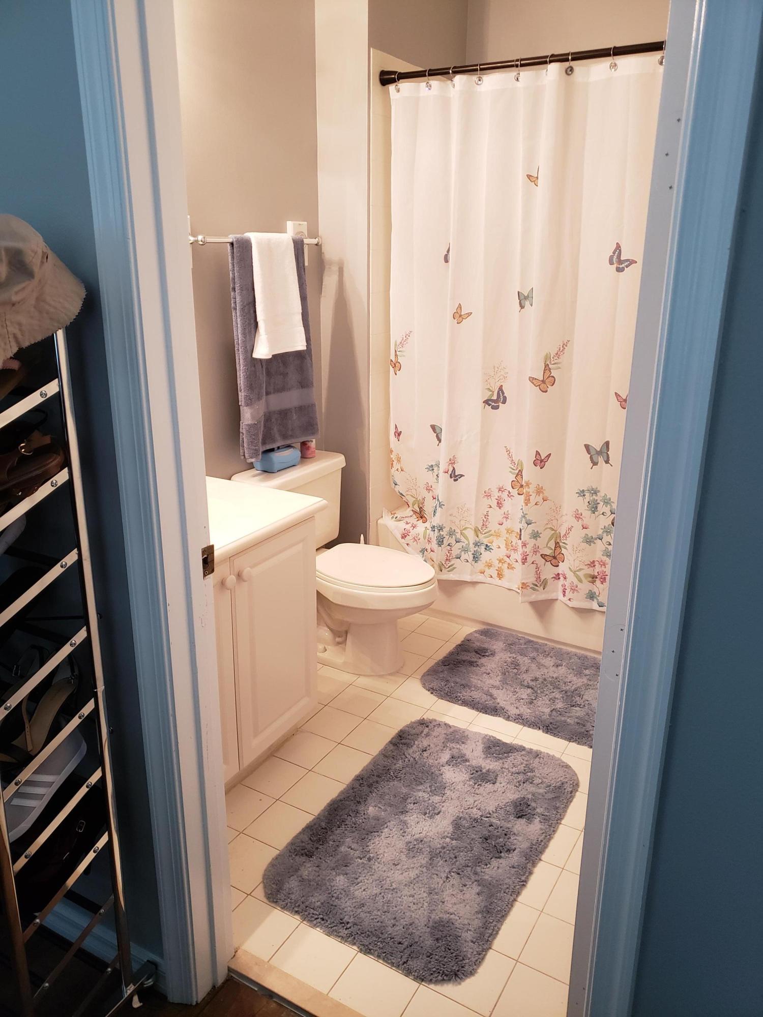 4324 Main Street, Jupiter, Florida 33458, 3 Bedrooms Bedrooms, ,3.1 BathroomsBathrooms,A,Townhouse,Main,RX-10503155